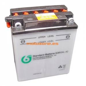 http://www.motozone.es/706-thickbox/bateria-yb12al-a2-platinum-6-on.jpg