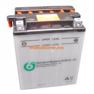 https://www.motozone.es/707-thickbox/bateria-yb14l-a2-platinum-6-on.jpg
