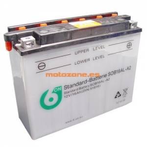 https://www.motozone.es/708-thickbox/bateria-yb16al-a2-platinum-6-on.jpg