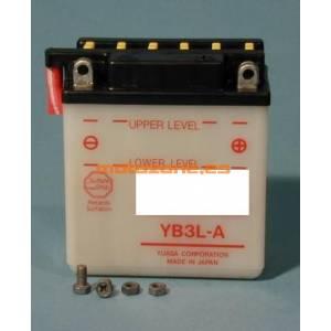 http://www.motozone.es/709-thickbox/bateria-yb3l-a-platinum-6-on.jpg