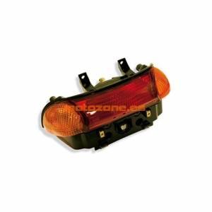 https://www.motozone.es/7100-thickbox/cristal-intermitente-izdo-piloto-trasero.jpg