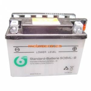 http://www.motozone.es/711-thickbox/bateria-yb4l-b-platinum-6-on.jpg