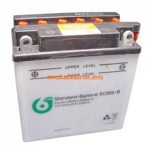 https://www.motozone.es/714-thickbox/bateria-yb9-b-platinum-6-on.jpg