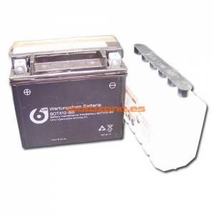 https://www.motozone.es/716-thickbox/bateria-ytx12-bs-platinum-6-on.jpg