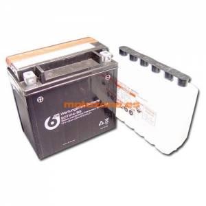 https://www.motozone.es/717-thickbox/bateria-ytx14-bs-platinum-6-on.jpg