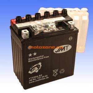 https://www.motozone.es/718-thickbox/bateria-ytx20a-bs-jt.jpg