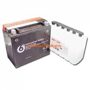 https://www.motozone.es/719-thickbox/bateria-ytx20l-bs-platinum-6-on.jpg
