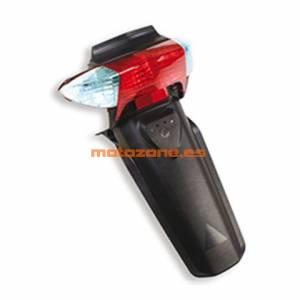 https://www.motozone.es/7193-thickbox/cristal-intermitente-trasero-izdo.jpg