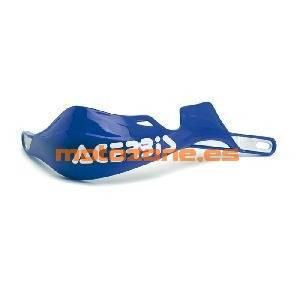 https://www.motozone.es/72-thickbox/paramanos-rally-pro-ii-azul.jpg