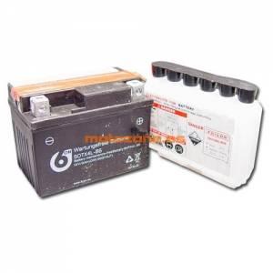 http://www.motozone.es/720-thickbox/bateria-ytx4l-bs-platinum-6-on.jpg