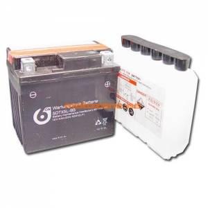 https://www.motozone.es/721-thickbox/bateria-ytx5l-bs-platinum-6-on.jpg