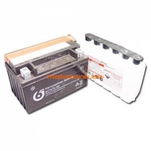 https://www.motozone.es/722-thickbox/bateria-ytx7a-bs-platinum-6-on.jpg