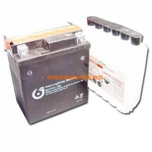 http://www.motozone.es/723-thickbox/bateria-ytx7l-bs-platinum-6-on.jpg