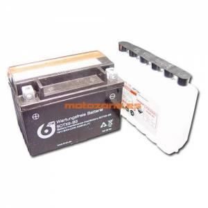 https://www.motozone.es/724-thickbox/bateria-ytx9-bs-platinum-6-on.jpg