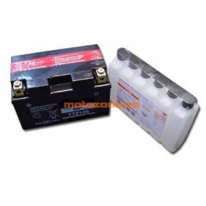 https://www.motozone.es/725-thickbox/bateria-ytz10s-platinum-6-on.jpg