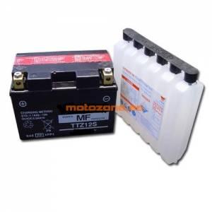 https://www.motozone.es/726-thickbox/bateria-ytz12s-platinum-6-on.jpg