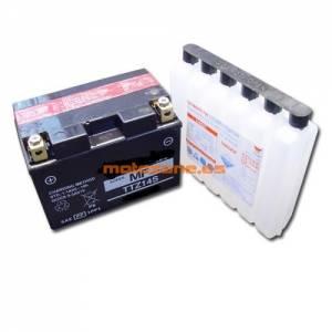 http://www.motozone.es/727-thickbox/bateria-ytz14s-platinum-6-on.jpg