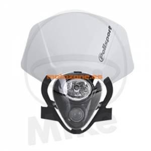 https://www.motozone.es/730-thickbox/portafaros-polisport-imx-blanco.jpg