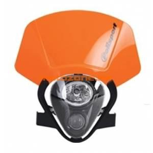 http://www.motozone.es/731-thickbox/portafaros-polisport-imx-naranja.jpg