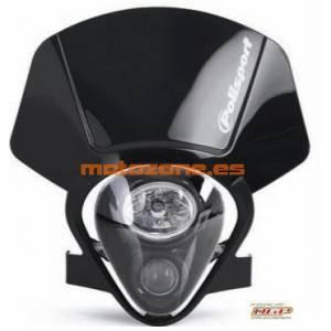 https://www.motozone.es/732-thickbox/portafaros-polisport-imx-negro.jpg