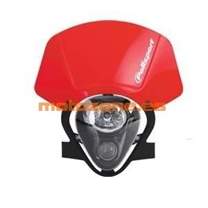 https://www.motozone.es/733-thickbox/portafaros-polisport-imx-rojo.jpg