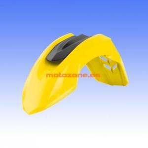 https://www.motozone.es/737-thickbox/guardabarros-supermoto-amarillo-polisport.jpg