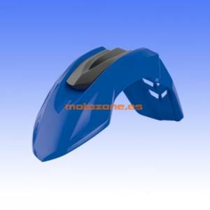 http://www.motozone.es/738-thickbox/guardabarros-supermoto-azul-polisport.jpg