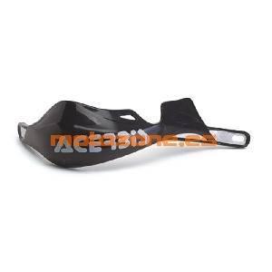 http://www.motozone.es/74-thickbox/paramanos-rally-pro-ii-negro.jpg