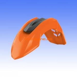 https://www.motozone.es/740-thickbox/guardabarros-supermoto-naranja-polisport.jpg