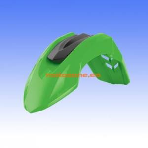 http://www.motozone.es/743-thickbox/guardabarros-supermoto-verde-polisport.jpg