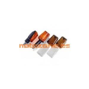 http://www.motozone.es/744-thickbox/interm-univ-mini-b-corto-cristalj.jpg