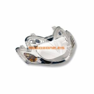http://www.motozone.es/7447-thickbox/cristal-faro-delantero-yamaha-jog.jpg