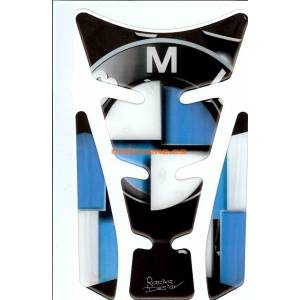 http://www.motozone.es/761-thickbox/protec-dep-puig-bmw.jpg