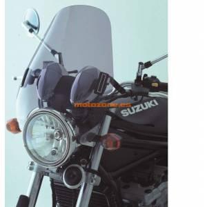https://www.motozone.es/764-thickbox/carenabris-univ-custom-ii-f-re.jpg