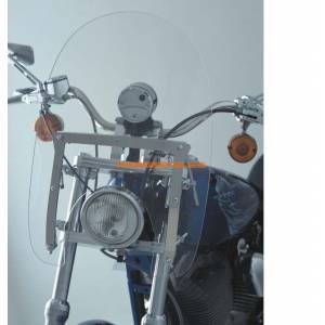 http://www.motozone.es/766-thickbox/carenabris-univ-america-i-0867.jpg