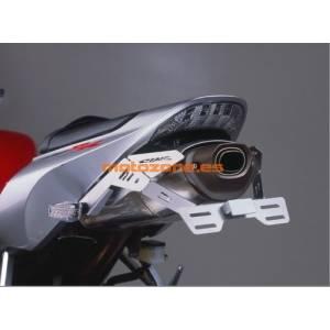 http://www.motozone.es/767-thickbox/portamatricula-h-cbr-600-03-.jpg