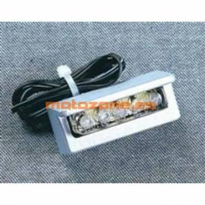 https://www.motozone.es/771-thickbox/luz-portamatricula-flash-plata.jpg