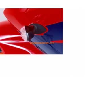 http://www.motozone.es/786-thickbox/soporte-fijador-interm-suz-pui.jpg