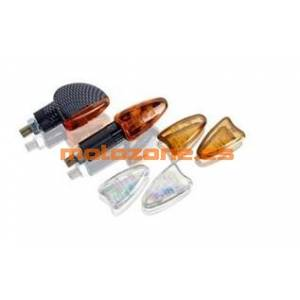 http://www.motozone.es/790-thickbox/interm-univ-star-brazo-corto-carbono.jpg