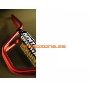http://www.motozone.es/797-thickbox/manillar-quad-renthal-rojo.jpg