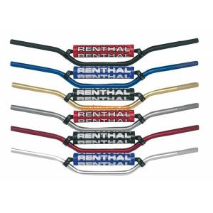 http://www.motozone.es/798-thickbox/manillar-quad-renthal-azul.jpg