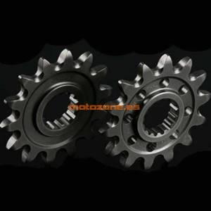 https://www.motozone.es/805-thickbox/pinon-y-yz-yzf-wr-99-k-kx-renthal-renthal-z13.jpg