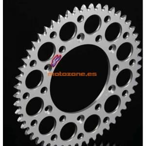 http://www.motozone.es/813-thickbox/corona-y-yz-125-250-99-renthal-z-52.jpg