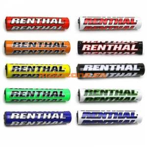 http://www.motozone.es/826-thickbox/protector-manillar-renthal-trial-neg.jpg