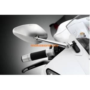 https://www.motozone.es/828-thickbox/retrovisor-rizoma-radial-sport.jpg