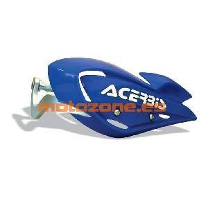 http://www.motozone.es/83-thickbox/paramanos-uniko-atv-ars-azul.jpg