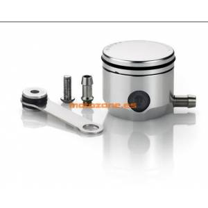https://www.motozone.es/838-thickbox/deposito-liquido-bomba-freno-delantera.jpg