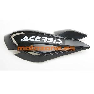 http://www.motozone.es/84-thickbox/paramanos-uniko-atv-ars-negro.jpg