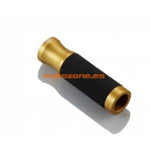 http://www.motozone.es/849-thickbox/punos-rizoma-sport-line-oro.jpg