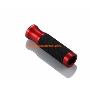 http://www.motozone.es/850-thickbox/punos-rizoma-sport-line-rojo.jpg